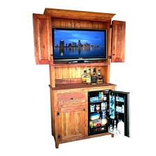 diy outdoor storage cabinet diy outdoor tv cabinet share on diy outdoor tv cabinet plans