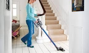 bathroom best vacuum for laminate floors in 2015 16 with regard to