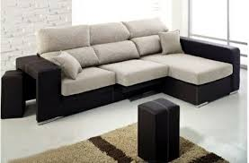 Chaise Lounge Sofa  Comfortable Lounge Furniture Interior - Lounger sofa designs