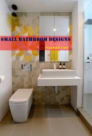 simple bathroom designs best 25 simple bathroom designs ideas on simple