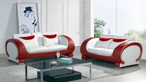 urban living room decor beautiful photo sofa delivery service image of sofa removal cost