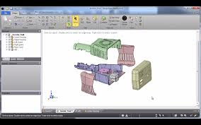 22 best free 3d modeling software tools 3d design software all3dp