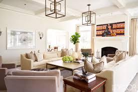 100 billy baldwin interiors william hodgins interiors