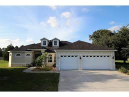 Port Richey Florida Map by Real Estate For Sale 9545 Paver Ct New Port Richey Fl 34654