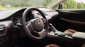 lexus nx300h wheels de prueba lexus nx 300h al volante youtube