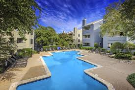 home trends design austin tx 78744 home trends design tx 78744 28 images home trends terrace cove apartments for rent