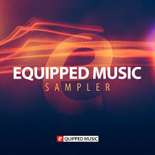 hip hop samples equipped label sampler chillout loops house