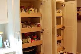 kitchen pantry furniture kitchen pantry cabinets home depot home depot pantry design