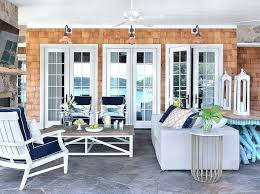 cape cod style furniture cape cod furniture style cape cod style home with outdoor