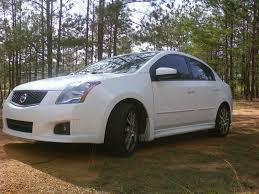 2008 nissan sentra interior specv crazy 2008 nissan sentra specs photos modification info at