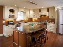 pictures of islands in kitchens kitchen islands kitchen island table design ideas kitchen remodel