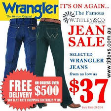 wrangler womens boots australia 75 best for the gals images on australia and