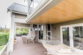 sammamish outdoor living portfolio renewal remodeling u0026 additions