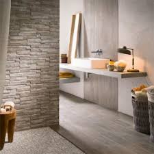 tiles bathroom tileflair tiles uk kitchen bathroom tiles find inspiration