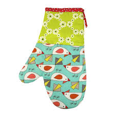 tweet oven mitt set of 2 haiti u2013 global handmade hope fair