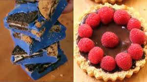 how to make chocolate cake videos cakes style2017 most