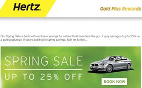 hertz light tower rental 6 things you should take note of when planning a self drive perth