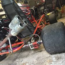 go karts manco products inc pictures to pin on pinterest pinsdaddy
