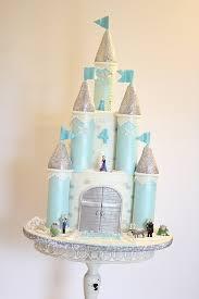 birthday cakes springfield mo charity fent cake design