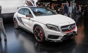 2015 mercedes amg mercedes amg gla45 4matic reviews mercedes amg gla45 4matic