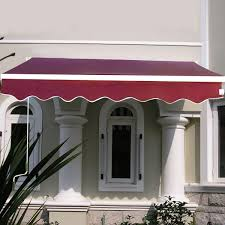 Sail Canopy Awning Gym Equipment Awning And Sun Shade Sail Canopy