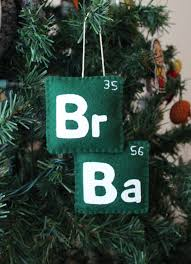 12 geeky handmade christmas ornaments mental floss
