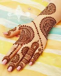 pinterest beauty0321 henna mehndi design