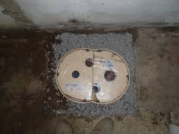 basement waterproofing crawl space repair and basement finishing
