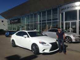 lexus hawaii hours welcome to club lexus 3is owner roll call u0026 member introduction