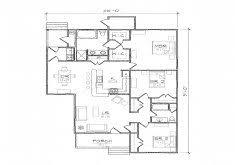 folk victorian house plans home design