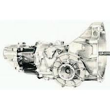 porsche 944 engine rebuild kit porsche 944 rebuilt transmission 5 speed tran944