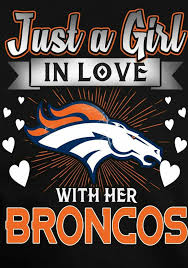 best 25 denver broncos players ideas on pinterest denver