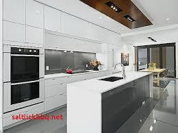 evier cuisine ikea meuble grillage a poule pour idees de deco de cuisine evier