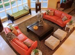 interior design course from home interior designing courses home interior design courses splendid 3