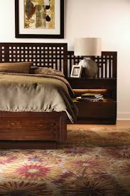 Bedroom Furniture Quality by 17 Best Quality Of Stickley Bedroom Furniture Rafael Home Biz