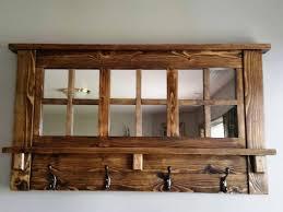 modern wall mounted coat rack cadel michele home ideas build a