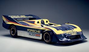 old porsche race car beautifully engineered u2022 the porsche 917 30 is literally insane