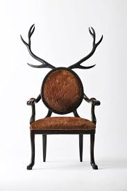 strange but visually impressive chair designs