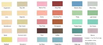 colour shades with names stunning asian paints colour shades with names of colour wall