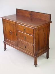 Oak Sideboard Sale Sideboards Marvellous Cheap China Cabinets Antique Sideboard