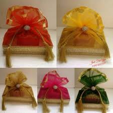 indian wedding gift box search for just for you return gifts trousseau pack on