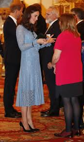 pregnant kate middleton returns to royal duties daily mail online