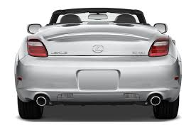 toyota lexus 2010 2010 lexus sc430 reviews and rating motor trend