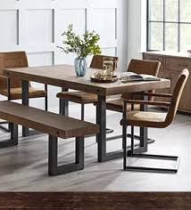 kitchen table furniture the uk s largest independent furniture retailer furniture