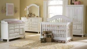 Nursery Furniture Sets Ireland Nursery Furniture Sale Wplace Design Inside Cheap With Northern