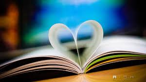 tumblr wallpaper maker love book wallpapers hd wallpapers id 11349