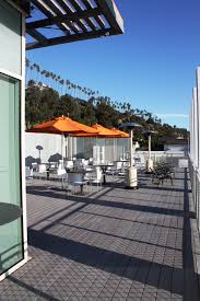 Annenberg Beach House Santa Monica by Sand U0026 Sea Ro Party Room Venue For Rent In Santa Monica