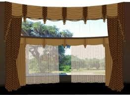 Window Valance Styles Windows Wood Valances For Windows Decor Living Room Window Fiona