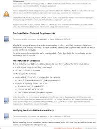 apex0365367 access point user manual 36x series rcsi guide rev01
