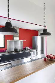 peinture credence cuisine cuisine luxury crédence adhésive cuisine castorama hi res wallpaper